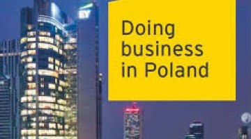 Doing business in Poland - EY Poland